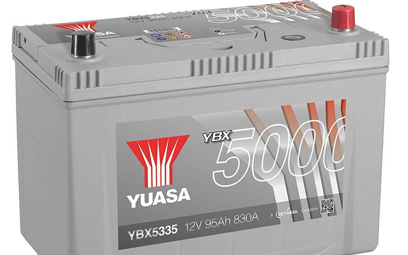 batterie_de_voiture_YBX5335_de_Yuasa_1