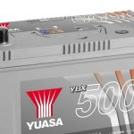 batterie_de_voiture_YBX5335_de_Yuasa_3