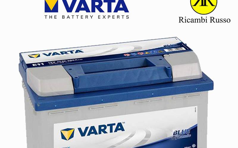 Batterie_Varta_Blue_Dynamic E11_1