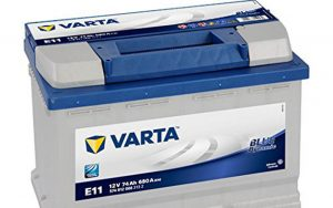 Batterie_Varta_Blue_Dynamic_E11_2