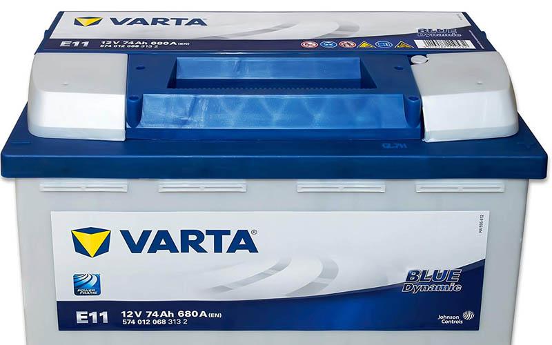 Batterie_Varta_Blue_Dynamic_E11_3