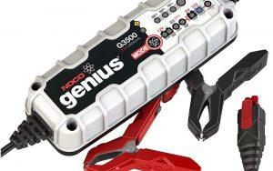 chargeur_batterie_voiture_noco g3500