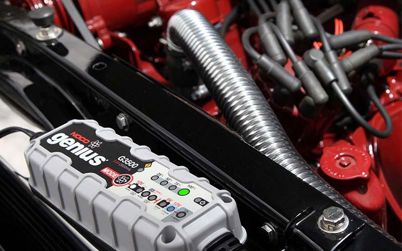 chargeur_batterie_voiture_noco g3500_3